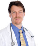 Dr. Dicken Weatherby, Naturopathic Physician